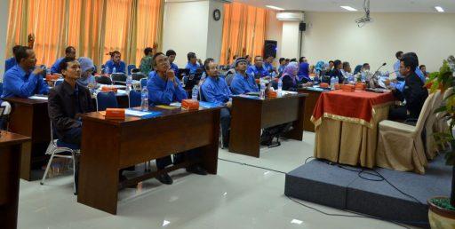 workshop it world class university