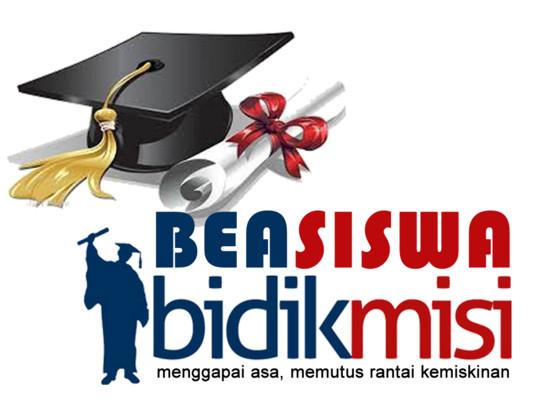 Beasiswa Bidikmisi 2016 Teknik Elektro UNIMUS